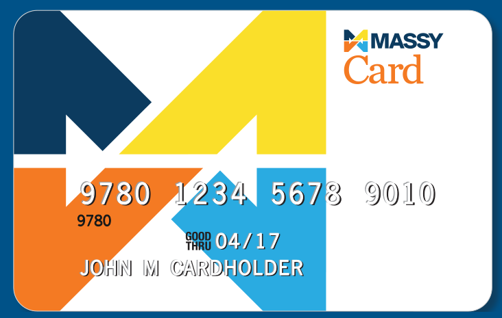 massy-credit-card-img